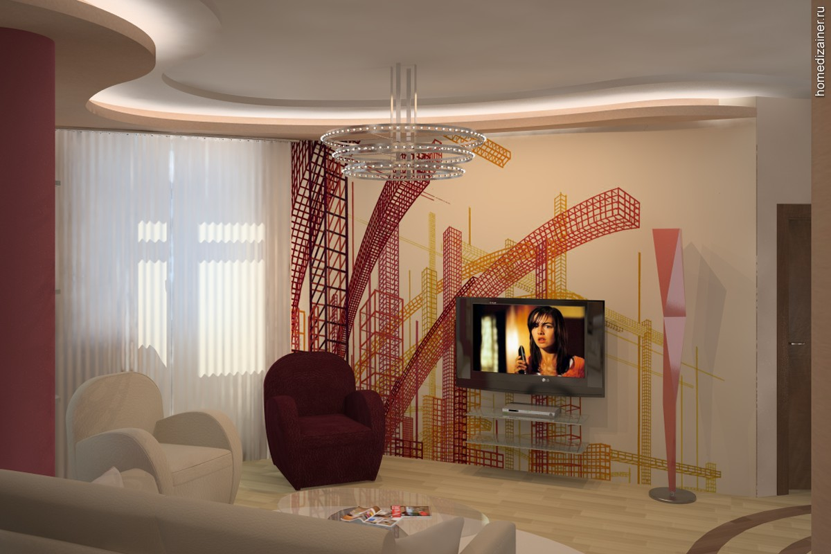 http://homedizainer.ru/data/gallery/kvartira/01-Kvartira-hai-tek/prjBigPics/02.jpg