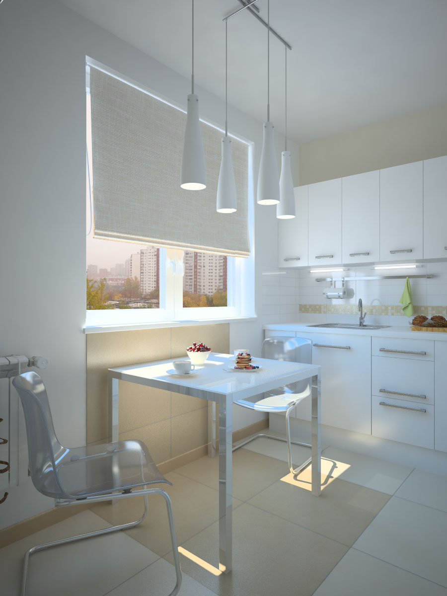 http://homedizainer.ru/data/gallery/kvartira/27-dizain-kuhni-9-kv-m/prjBigPics/interer-kuhni-01.jpg