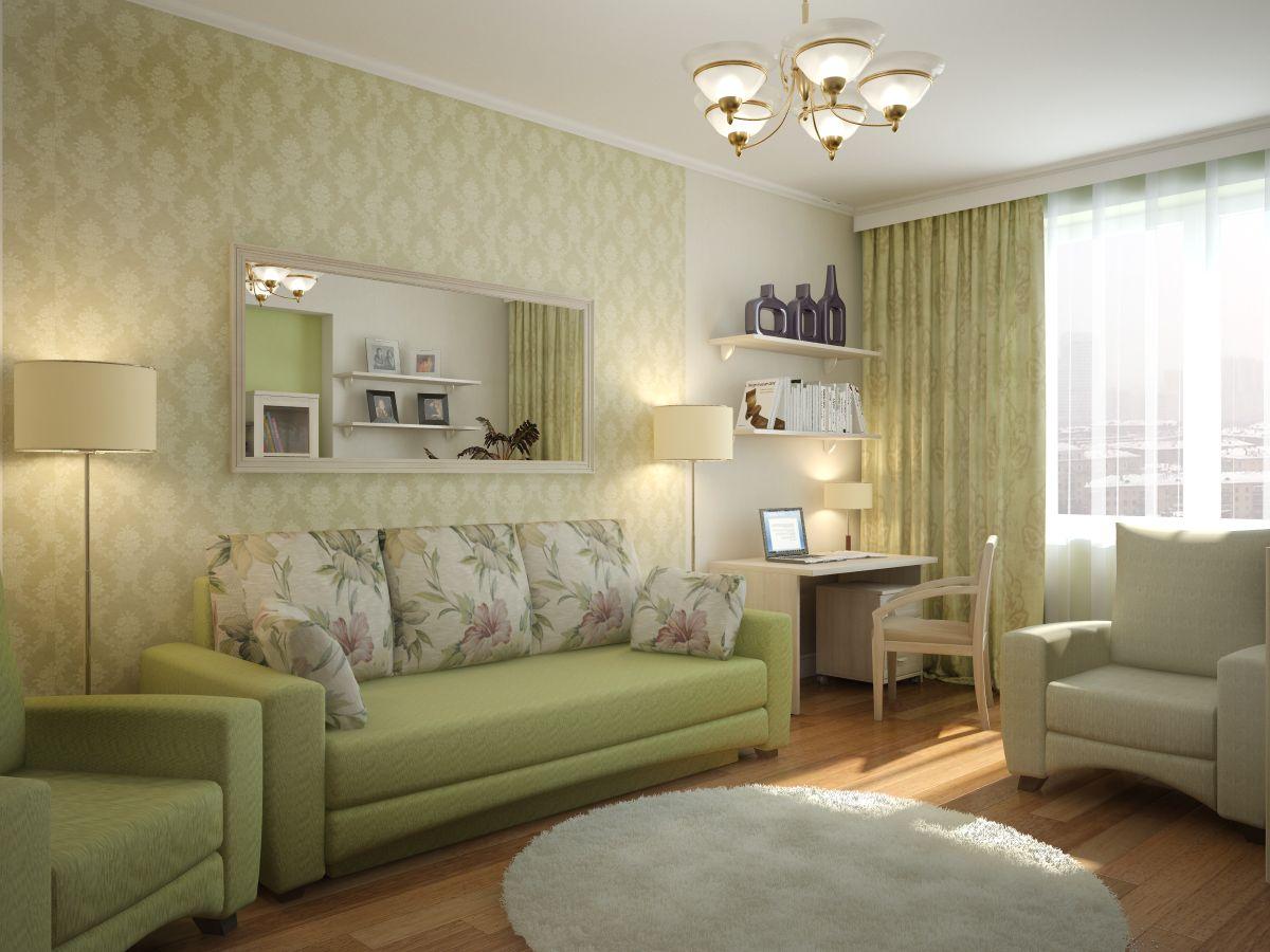 Изображение квартиры, бесплатные фото ...: pictures11.ru/izobrazhenie-kvartiry.html