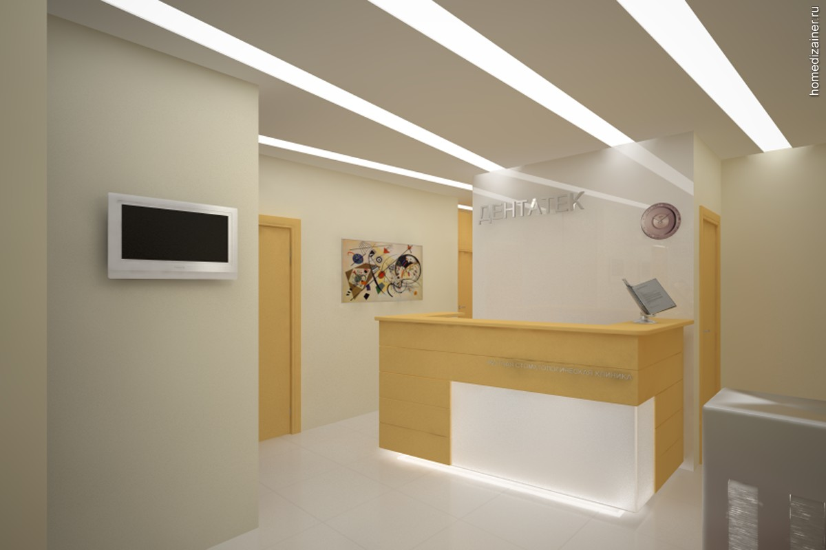 Solvable - Мебель на заказ, торговое оборудование, дизайн