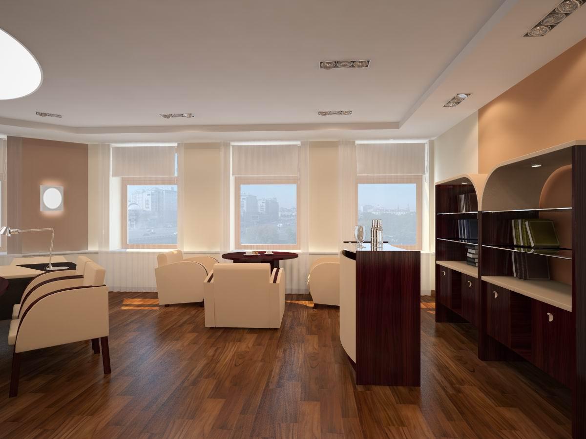 Дизайн офиса фото дизайна офиса
