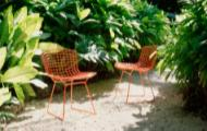 Bertoia Side