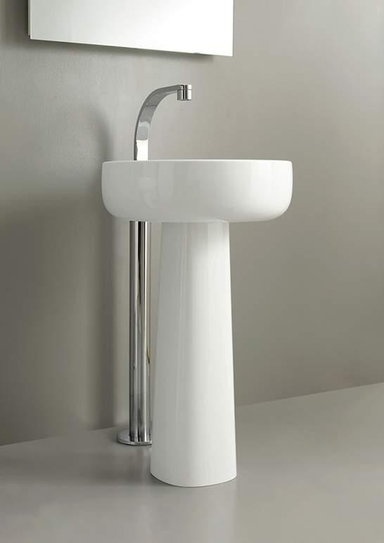 Круглые ванны {акриловые круглые ванны} в магазине Сантехника ... | 772x546